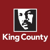 King County Emergency News | Latest information on